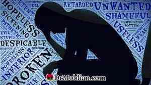 تله های زندگی آسیب پذیری/ وابستگی عاطفی