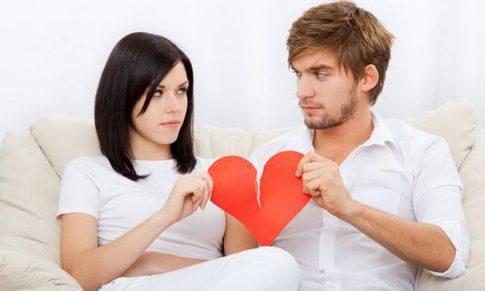 ۱۰ مهارتی که هر زن و شوهری باید بداند. پارت دوم