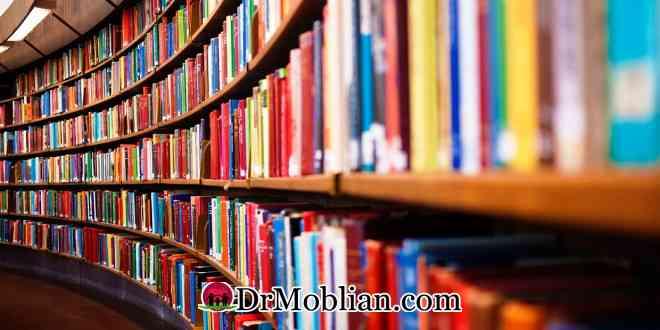 معرفی 10 کتاب برتر حیطه روانکاوی