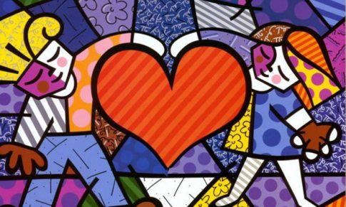 نقد کتاب هنر عشق ورزیدن