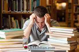 راهبردهای حین مطالعه