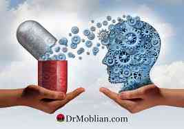 روانشناس یا روانپزشک؟!