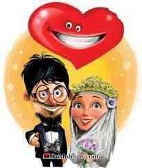 اهمیت ملاک زیبایی در ازدواج