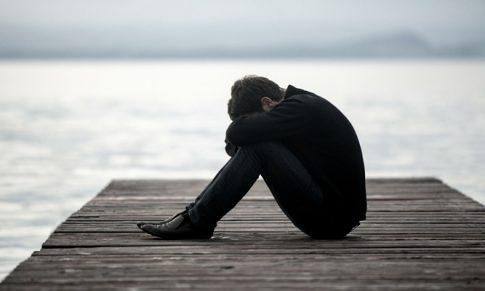 مورد پژوهی اختلال شخصیت اسکیزوئید