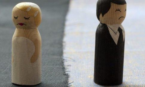 با ازدواج چه بر سر عشق می آید؟۱۰