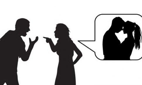با ازدواج چه بر سر عشق می آید؟۱۱