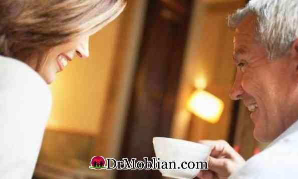 با ازدواج چه بر سر عشق می آید؟15