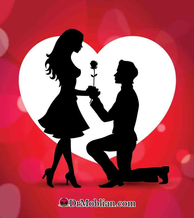 هنر عشق ورزی من و تو قسمت 13