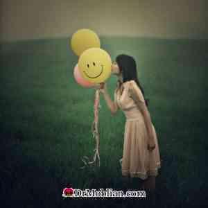 آرامش و شادی در زندگی