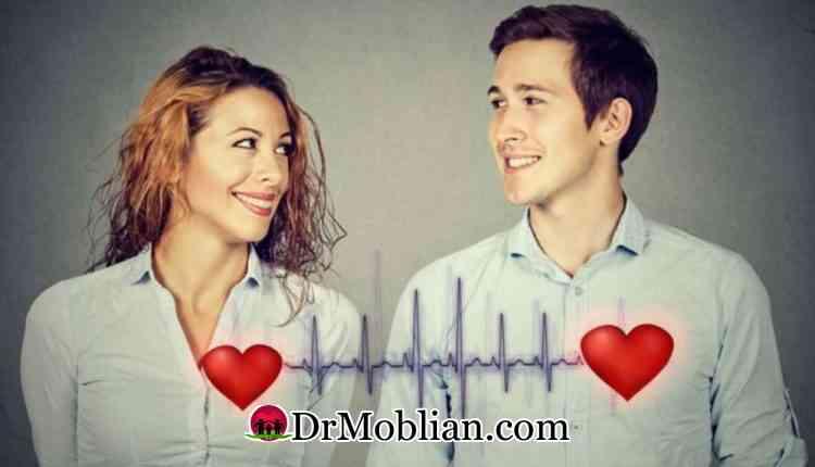 با ازدواج چه بر سر عشق می آید؟8