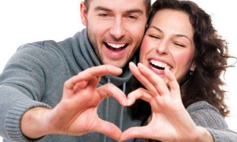 با ازدواج چه بر سر عشق می آید؟۱۳