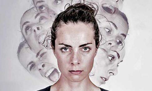 شباهت های اختلال شخصیت اسکیزوتایپ و اسکیزوفرنیا