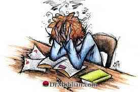 اضطراب مفید