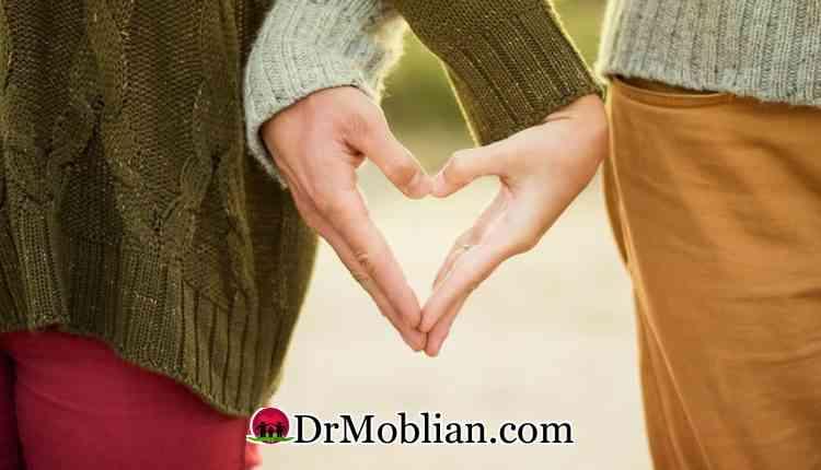 با ازدواج چه بر سر عشق می آید؟7