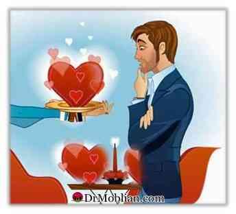 با ازدواج چه بر سر عشق می آید؟ 21