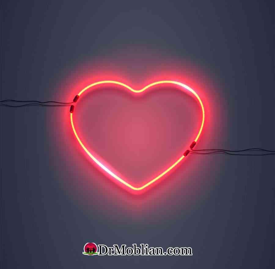 عشق سمی 1