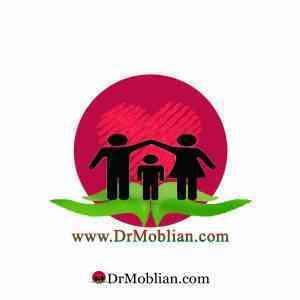 مرکز مشاوره آنلاین دکتر مبلیان