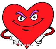 شکست عشقی و یک مسیر پر پیچ و خم ۲۱