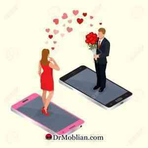 مراحل یک رابطه نامشروع مرکز مشاوره ی آنلاین دکتر الهام مبلیان