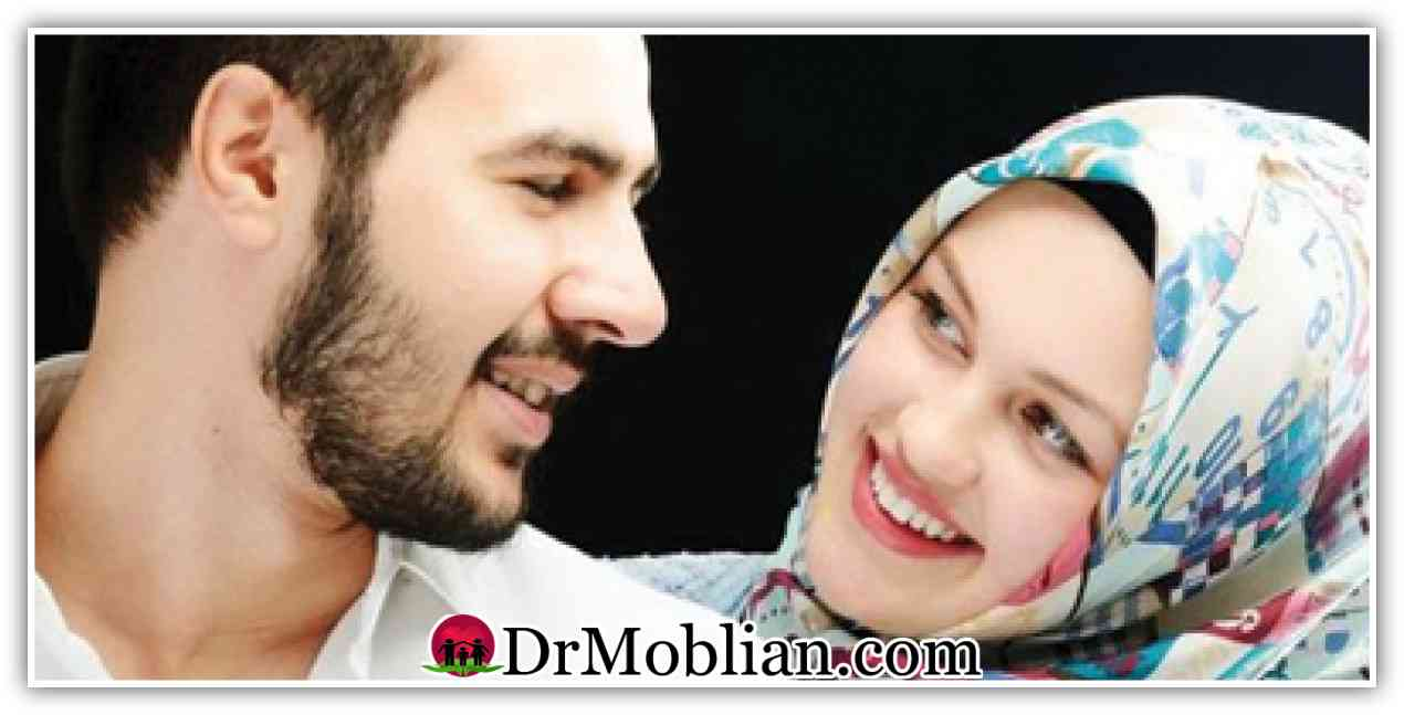 با ازدواج چه بر سر عشق می آید؟ 25