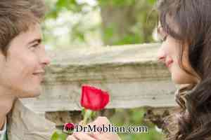 مراحل یک رابطه نامشروع مرکز مشاوره آنلاین دکتر اهام مبلیان
