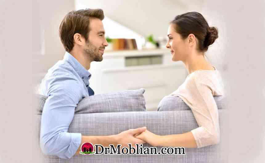 با ازدواج چه بر سر عشق می آید؟ 28