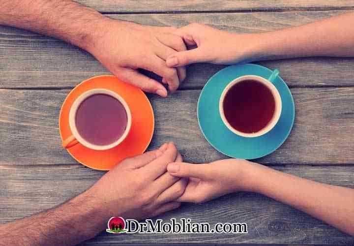 با ازدواج چه بر سر عشق می آید؟ 29
