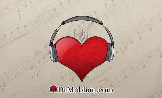 موسیقی و روانشناسی