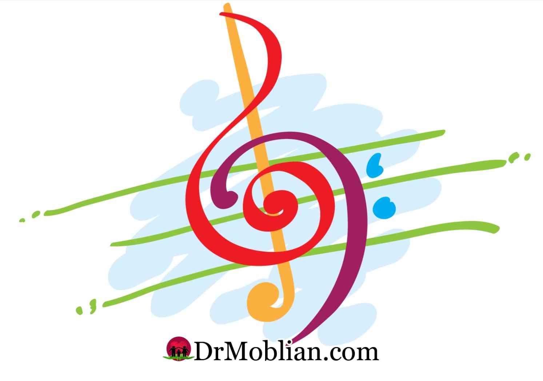 موسیقی خوب چیست؟