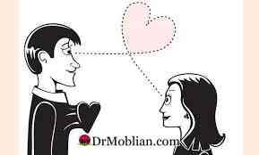 با ازدواج چه بر سر عشق می آید؟ 33