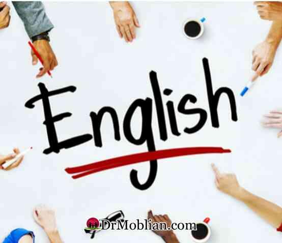 بهترین روش مطالعه درس زبان انگلیسی