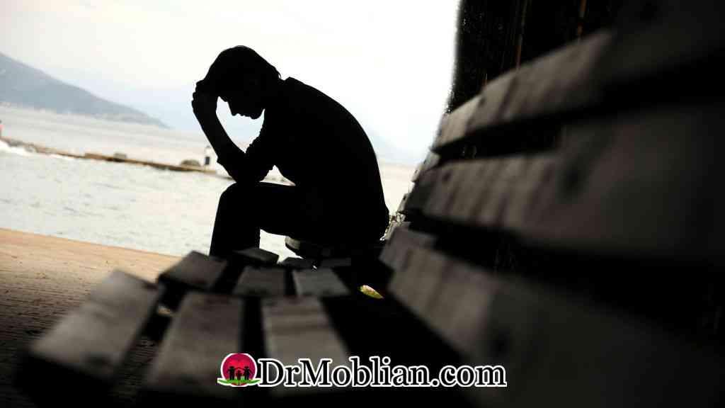 اختلال افسردگی فصلی چیست؟
