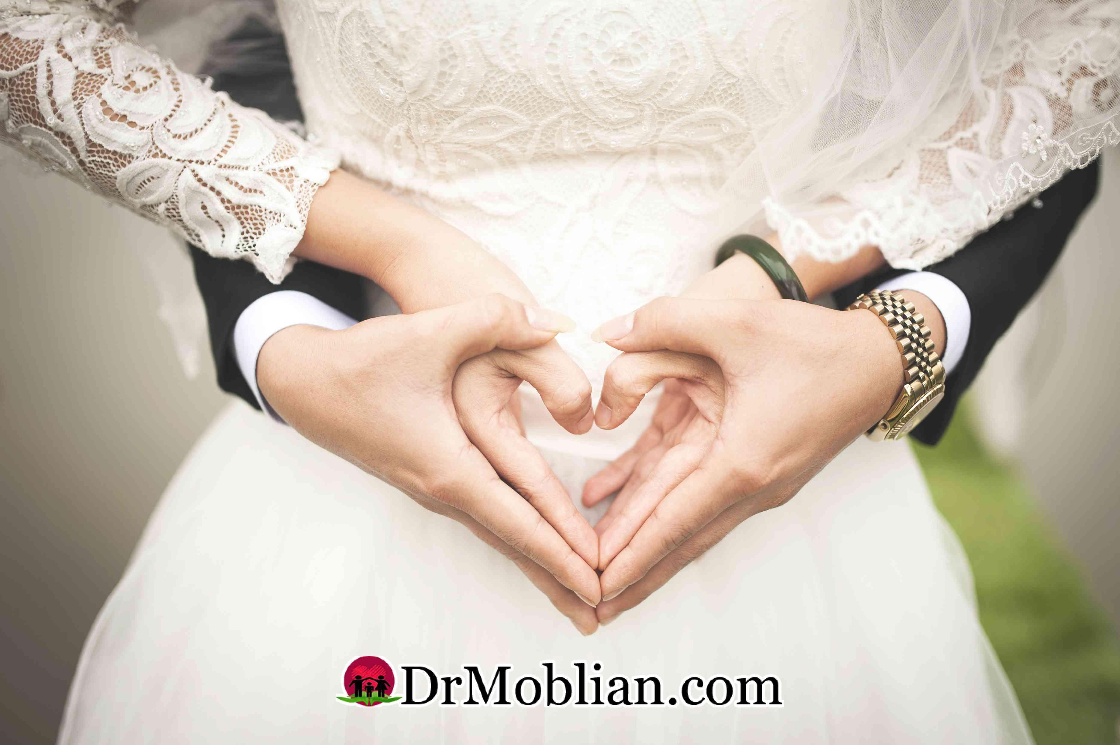 با ازدواج چه بر سر عشق می آید؟ 37
