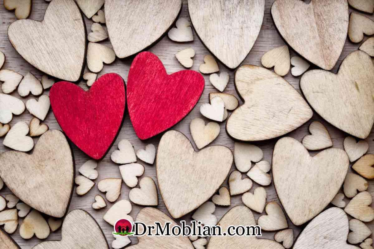 با ازدواج چه بر سر عشق می آید؟ 36