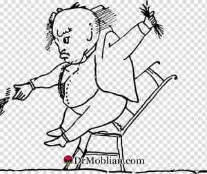 اختلالات وسواسی اجباری _ مرکز مشاوره ی آنلاین دکتر الهام مبلیان