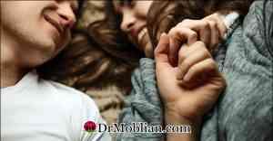 با ازدواج چه بر سر عشق می آید؟ 39