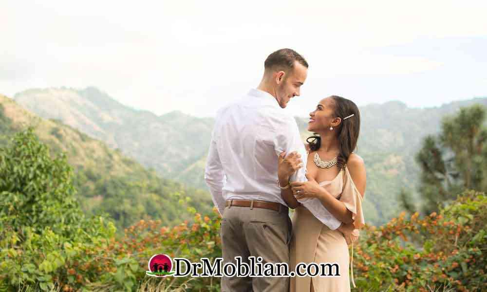با ازدواج چه بر سر عشق می آید؟ 40