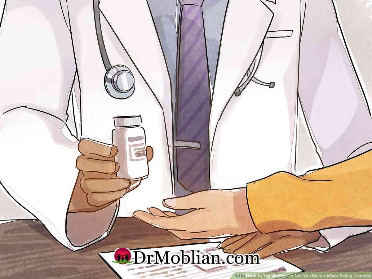 اختلال نشخوار چیست؟