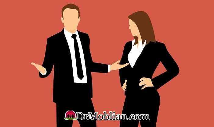 موضوعات مهم گفت و گوی پیش از ازدواج _ بخش اول