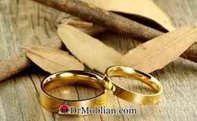 توافق ازدواج