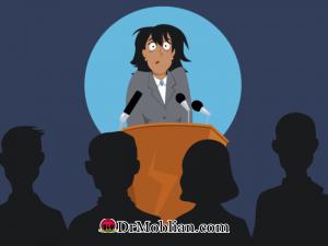 اختلال اضطراب اجتماعی _ مرکز مشاوره ی آنلاین دکتر الهام مبلیان