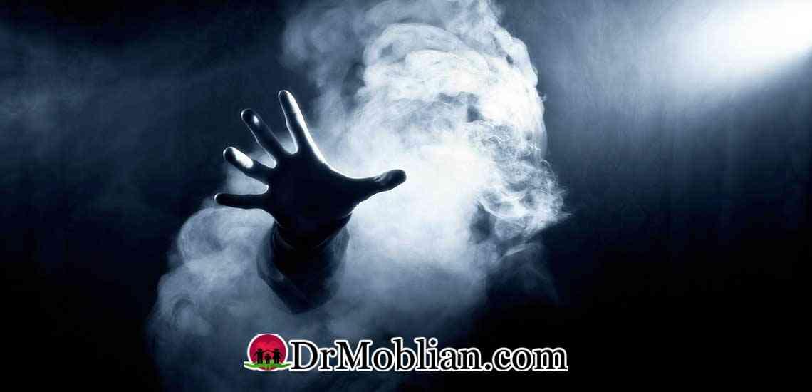 پیشگیری از اعتیاد به مواد مخدر