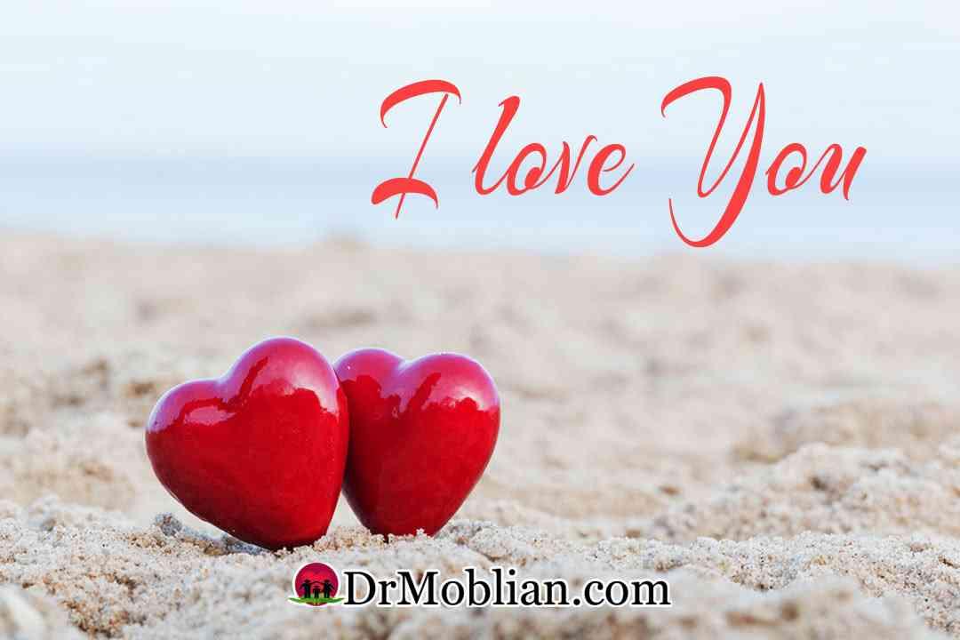 با ازدواج چه بر سر عشق می آید؟ 44