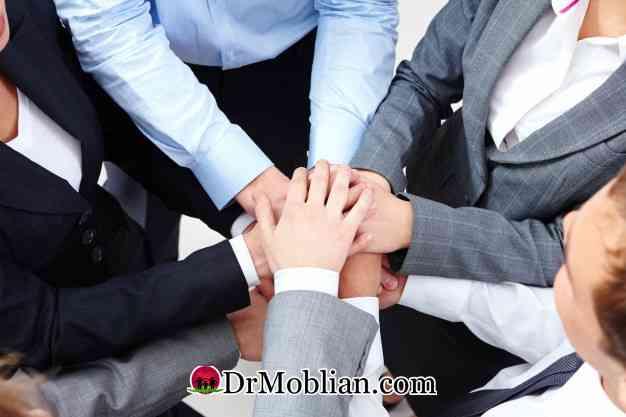 هنر مذاکره برای کسب توافق-بخش هفتم