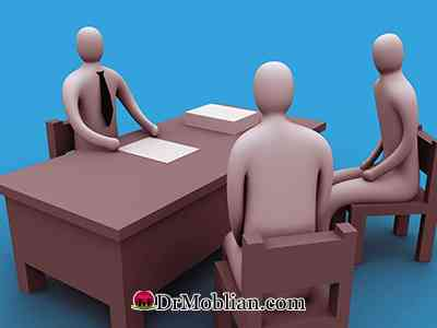 هنر مذاکره برای کسب توافق-بخش چهارم