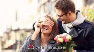 الگوی هشت مرحله ای درمان زوجین