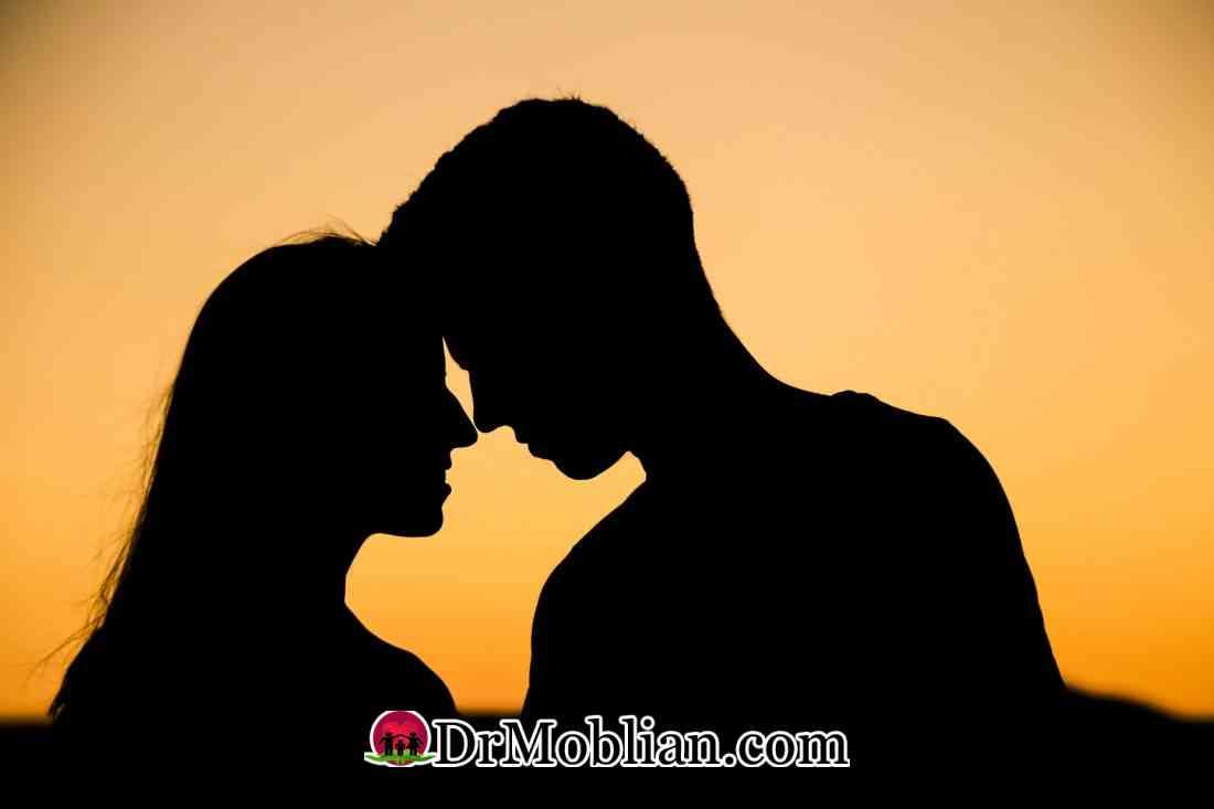 با ازدواج چه بر سر عشق می آید؟ 47