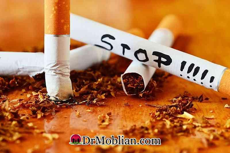 هیپنوتیزم و ترک اعتیاد به سیگار – بخش پایانی
