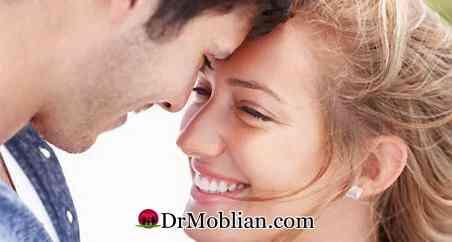 شناخت اختلالات شخصیت قبل و بعد از ازدواج_بخش پنجم