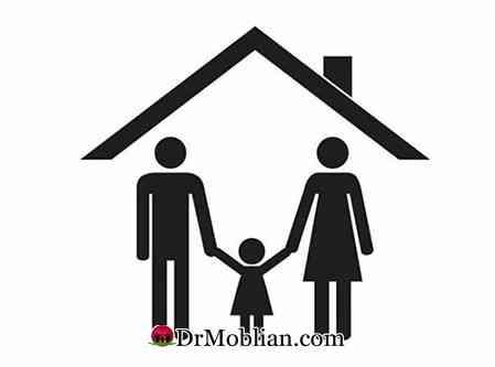 چگونه از موقعیت خانه ماندن استفاده کنیم؟